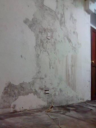 家園重建 015
