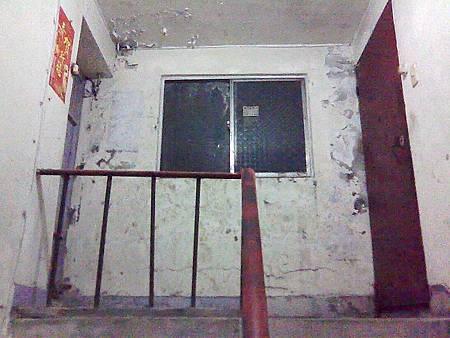 家園重建 043