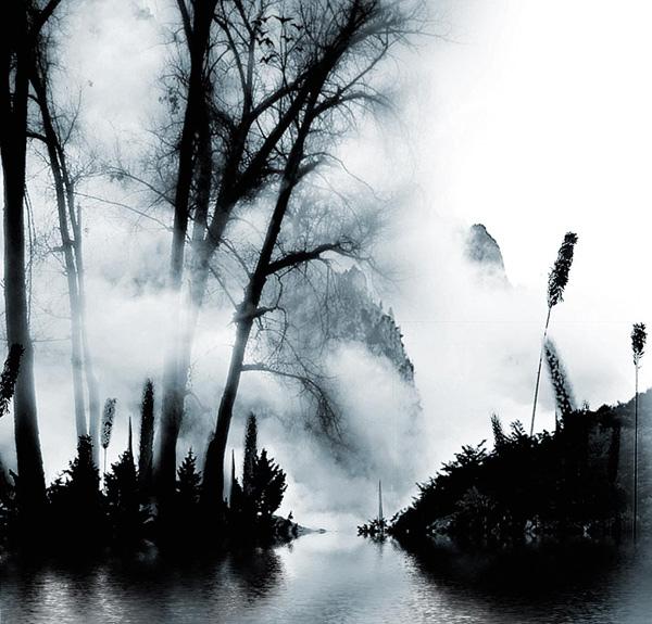 霧.bmp