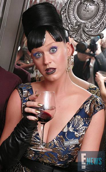 rs_634x1024-160503085321-634.Katy-Perry-MET-Gala-2016-Inside-Party-Pics-Exclusive-J1R-050316.jpg