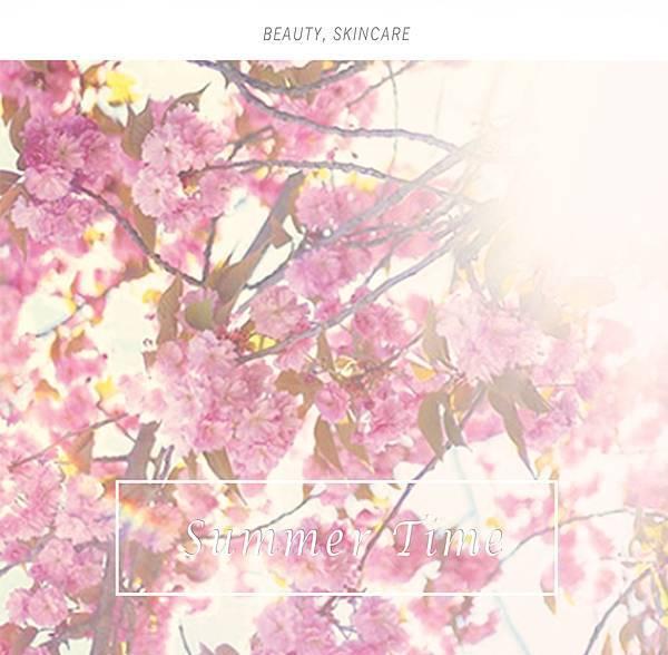 suncream.jpg