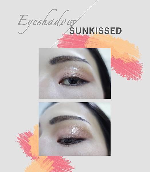 eyetest2.jpg