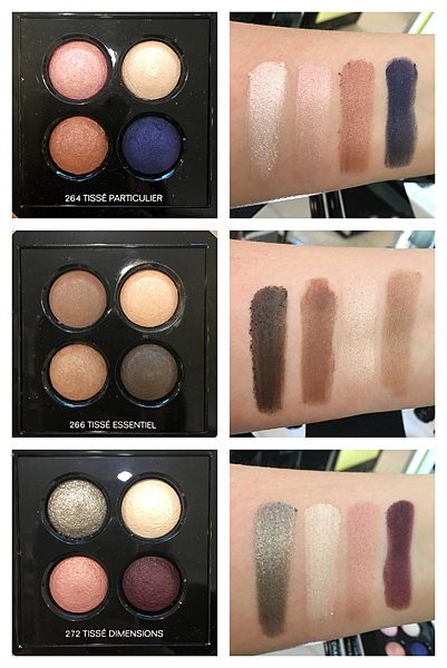 chanel-tisse-particulier-essentiel-dimensions-swatches-summer-2016.png