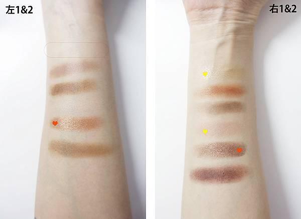 test colours.jpg