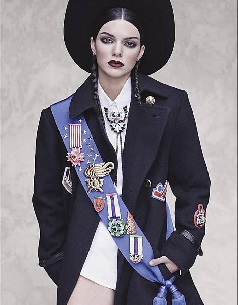 Vogue_Japan-October_2016-Kendall_Jenner-by-Luigi_and_Iango-p02.jpg
