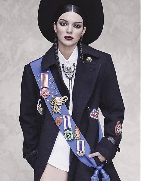 Vogue_Japan-October_2016-Kendall_Jenner-by-Luigi_and_Iango-p02.jpg