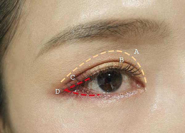 eyesteps.jpg