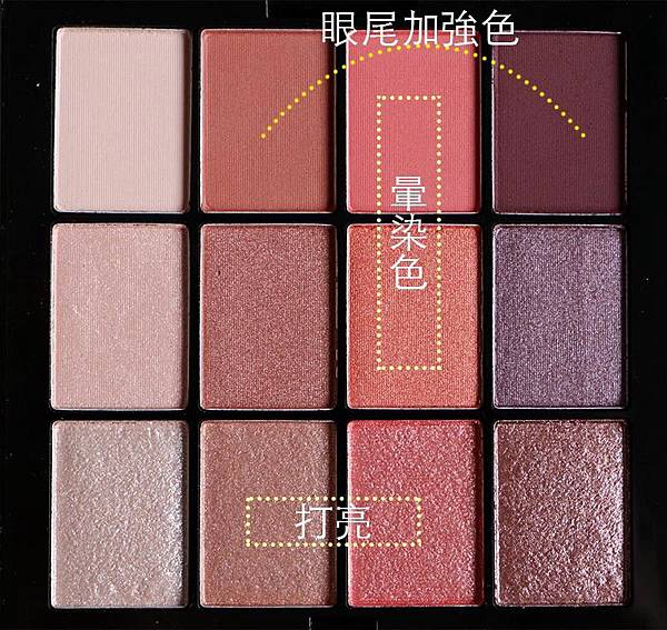 nyx-ultimate-palette-sugar-high-tellement-sucre-1024x900.jpg