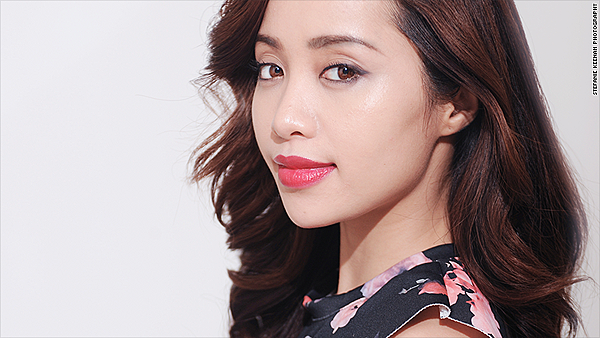 150302115537-15-questions-michelle-phan-780x439.png