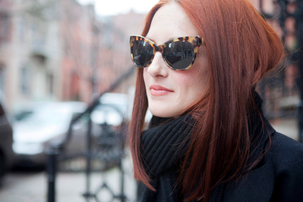 taylor-tomasi-style-home-sunglasses-a.jpg