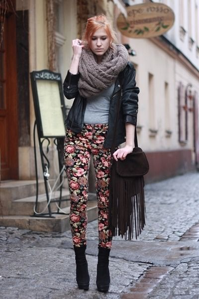 brown-floral-print-topshop-pants_400.jpg