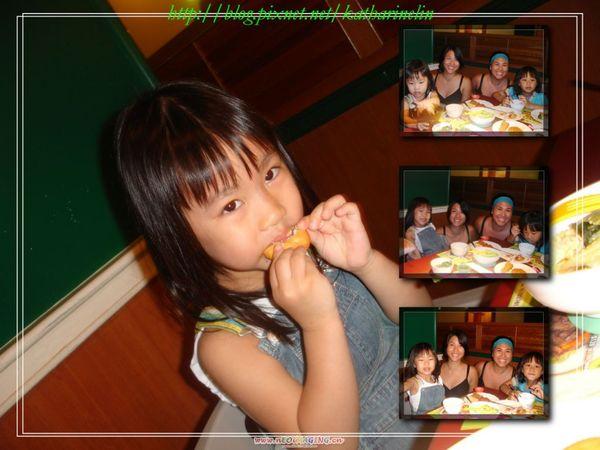 妹妹吃飯加與表姊合照.jpg
