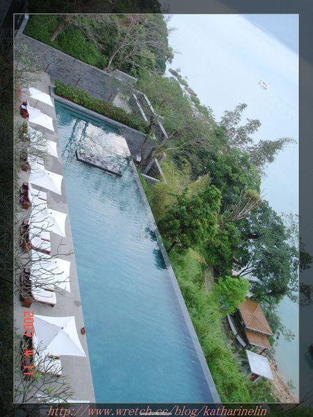 空拍泳池.jpg