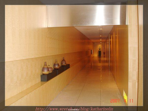 客房長廊之二.jpg