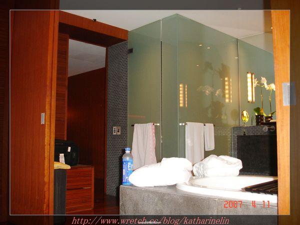 浴室一隅.jpg