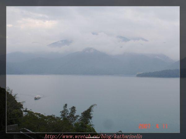 日湖.jpg