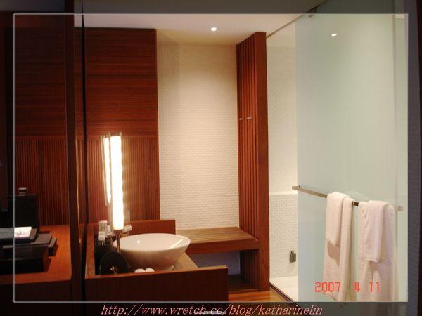 客房的衛浴.jpg