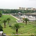 2010年8月 - 濟州島(1280x1024)