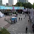 Millennium Plaza(千禧廣場)