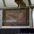 Eric-電視廣告