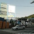 首爾動畫中心(서울애니메이션센터)