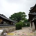 2011年7月 - 南山韓屋村(1024x768)