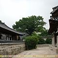 2011年7月 - 南山韓屋村(1920x1080)