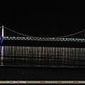 2011年8月 - 釜山 廣安大橋(1920x1080)