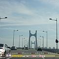 2011年8月 - 釜山 廣安大橋(1024x768)