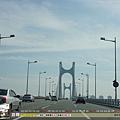2011年8月 - 釜山 廣安大橋(1280x1024)