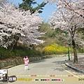2012年4月 - 水原華城(1024x768)
