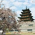 2012年4月 - 景福宮 民俗博物館(1280x1024)