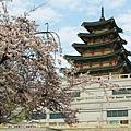2012年4月 - 景福宮 民俗博物館(1920x1080)