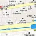吳大監 map