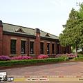 2012年5月 - 首爾教育博物館(1280x1024)