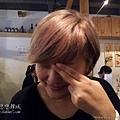 我可愛的韓國朋友