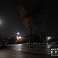 20131116 / 駱山公園