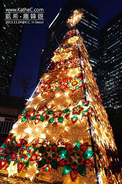 菲律賓 Capiz燈