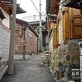 20140324_02.jpg
