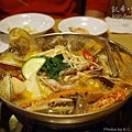 吳大監 / 海鮮鍋
