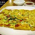吳大監 / 海鮮煎餅