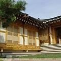 2010年3月 - 北村一景(1920x1080)