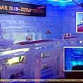 2010年5月 - ICE BAR SUB-ZERO SEOUL(1920x1080)