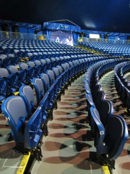 seat_01_b.jpg
