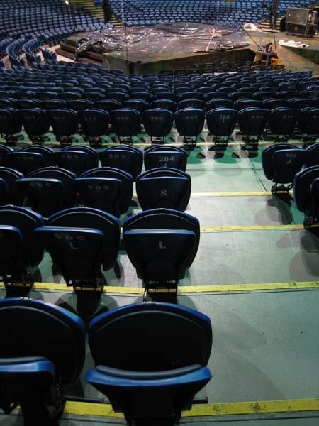 seat_02_b.jpg