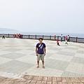 tn_DSC_4915.JPG
