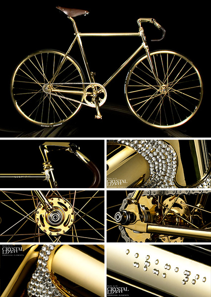 Swarovski-Crystal-and-24k-Gold-Plated-Bike.jpg