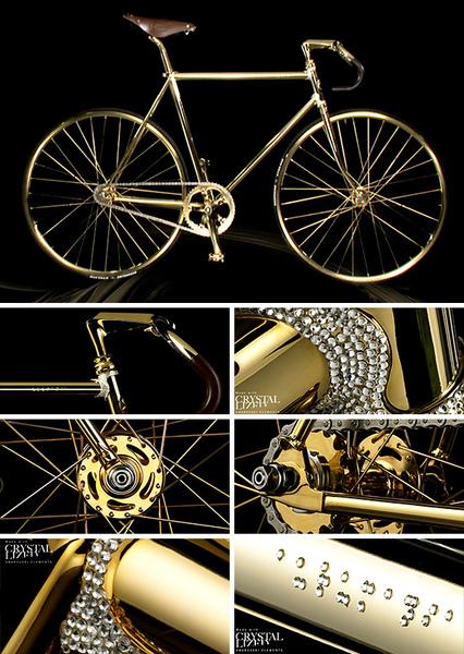 Swarovski-Crystal-and-24k-Gold-Plated-Bike.jpg