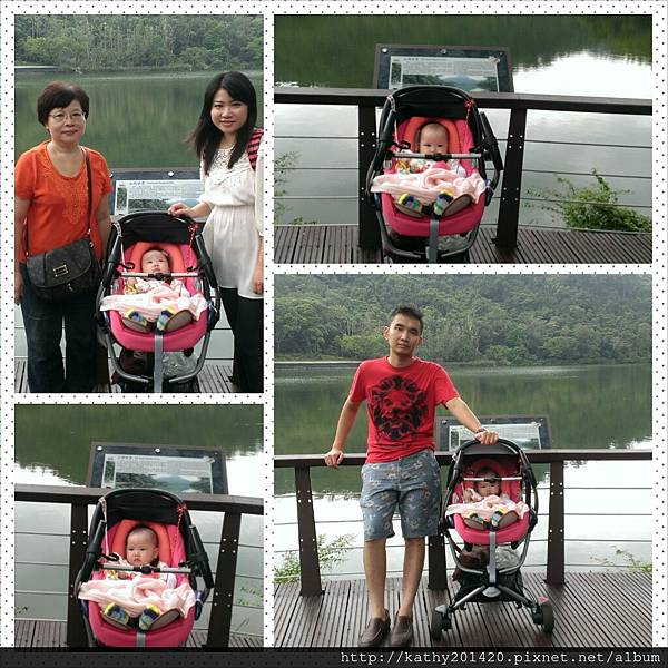 PhotoGrid_1381128405422