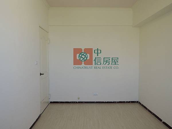 北門國小成家三房+車位 官6.jpg